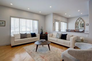 Photo 14: 18 Sienna Park Place SW in Calgary: Signal Hill Residential for sale : MLS®# A1066770