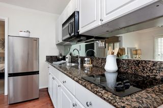 Photo 6: POINT LOMA Condo for sale : 1 bedrooms : 1021 Scott St #205 in San Diego