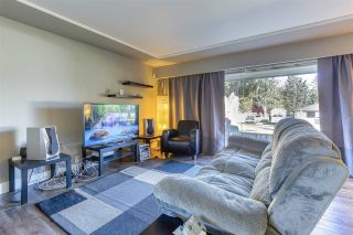 """Photo 3: 13750 111 Avenue in Surrey: Bolivar Heights House for sale in """"Bolivar heights"""" (North Surrey)  : MLS®# R2514231"""