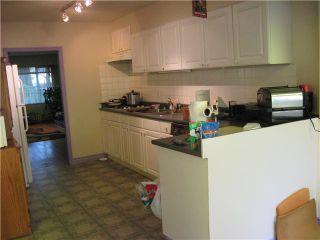 Photo 3: 1904 GARDEN AV in North Vancouver: Pemberton NV House for sale : MLS®# V917377