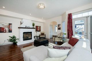 Photo 13: 1906 33 Avenue SW in Calgary: South Calgary Semi Detached for sale : MLS®# A1145035