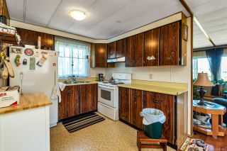 Photo 14: 1858 Nunns Rd in : CR Willow Point Manufactured Home for sale (Campbell River)  : MLS®# 853677