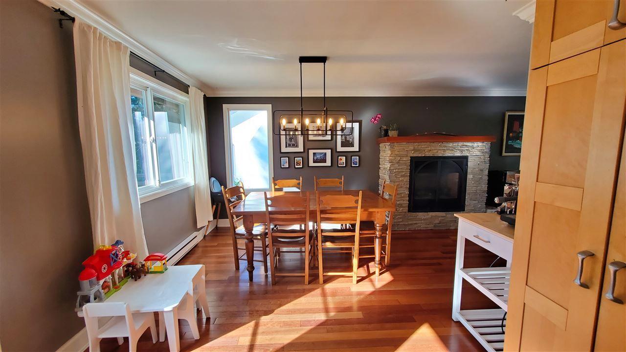 Main Photo: 2612 RHUM AND EIGG Drive in Squamish: Garibaldi Highlands House for sale : MLS®# R2507455