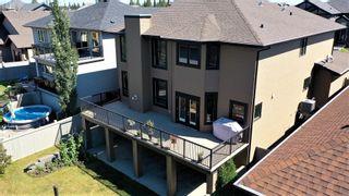Photo 44: 1508 ADAMSON View in Edmonton: Zone 55 House for sale : MLS®# E4258596