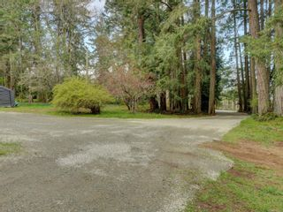 Photo 2: 867 Sayward Rd in : SE Cordova Bay House for sale (Saanich East)  : MLS®# 871953