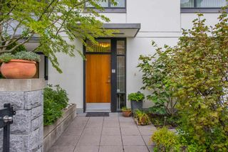 "Photo 19: 107 6018 IONA Drive in Vancouver: University VW Townhouse for sale in ""Argyll House West"" (Vancouver West)  : MLS®# R2000620"