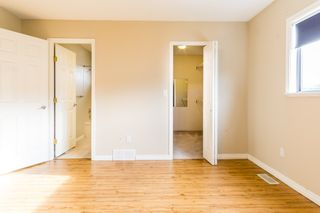 Photo 11: 32744 NANAIMO Close in Abbotsford: Central Abbotsford House for sale : MLS®# R2476266