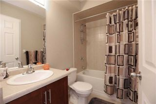Photo 7: 19 1380 Costigan Road in Milton: Clarke Condo for sale : MLS®# W3448272