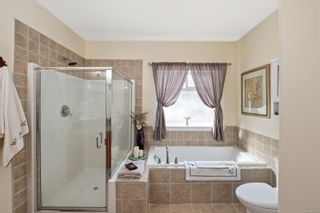 Photo 15: 2267 Players Dr in : La Bear Mountain House for sale (Langford)  : MLS®# 869760