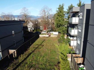 Photo 6: 536 E 8TH Avenue in Vancouver: Mount Pleasant VE House for sale (Vancouver East)  : MLS®# R2539439