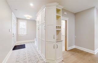 Photo 3: 321 Veterans Drive in Berwick: 404-Kings County Residential for sale (Annapolis Valley)  : MLS®# 202023657