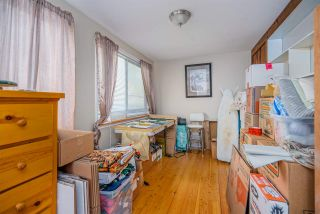 Photo 19: 42730 YARROW CENTRAL Road: Yarrow House for sale : MLS®# R2543442