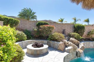 Photo 19: CARLSBAD SOUTH House for sale : 5 bedrooms : 6756 TEA TREE STREET in Carlsbad
