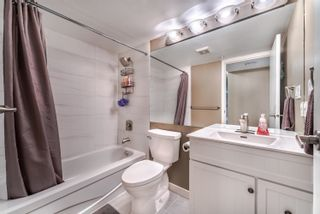 Photo 12: 212 518 THIRTEENTH Street in New Westminster: Uptown NW Condo for sale : MLS®# R2620095