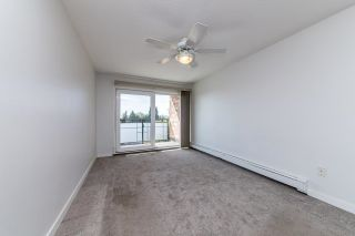 """Photo 10: 314 360 E 2ND Street in North Vancouver: Lower Lonsdale Condo for sale in """"EMERALD MANOR"""" : MLS®# R2616470"""