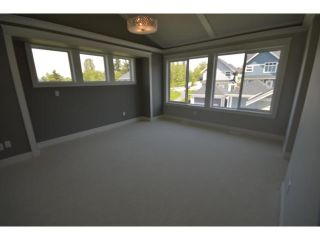"""Photo 9: 2848 160 Street in Surrey: Grandview Surrey House for sale in """"Morgan Living"""" (South Surrey White Rock)  : MLS®# F1411110"""