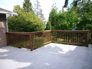 Photo 15: 15590 MADRONA DR in Surrey: King George Corridor House for sale (South Surrey White Rock)  : MLS®# F1425041