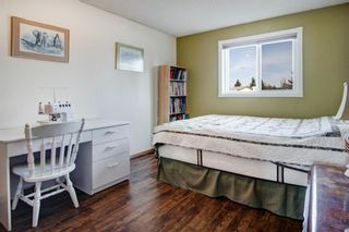 Photo 16: 3 Maple Way SE: Airdrie Detached for sale : MLS®# A1100248