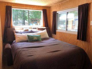 Photo 32: 75 Mcguire Beach Road in Kawartha Lakes: Rural Eldon House (Bungalow) for sale : MLS®# X4838676