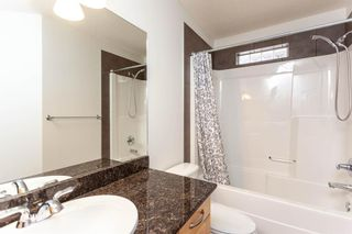 Photo 24: 2023 41 Avenue SW in Calgary: Altadore Detached for sale : MLS®# A1084664