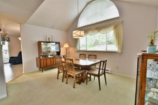 """Photo 4: 210 19645 64 Avenue in Langley: Willoughby Heights Condo for sale in """"Highgate Terrace"""" : MLS®# R2455714"""