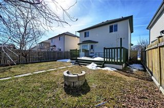 Photo 7: 1346 SOMERSIDE Drive SW in Calgary: Somerset House for sale : MLS®# C4171592