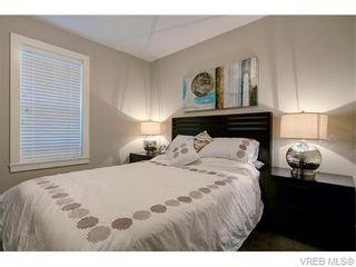 Photo 12: 6532 Arranwood Dr in SOOKE: Sk Sooke Vill Core House for sale (Sooke)  : MLS®# 744556