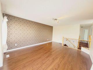 Photo 23: 514 HUNTERS Green in Edmonton: Zone 14 House for sale : MLS®# E4250278
