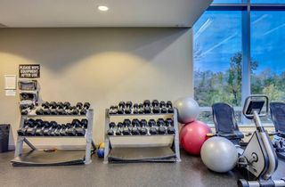 Photo 40: 901 77 Spruce Place SW in Calgary: Spruce Cliff Apartment for sale : MLS®# A1104367