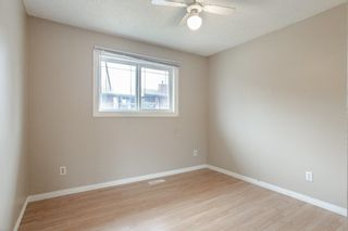 Photo 20: 42 STIRLING Road in Edmonton: Zone 27 House for sale : MLS®# E4252891