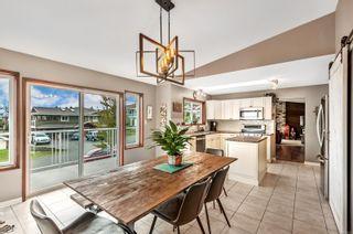 Photo 8: 5959 Schooner Way in : Na North Nanaimo House for sale (Nanaimo)  : MLS®# 858039