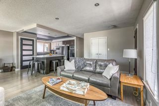 Photo 3: 531 99 Avenue SE in Calgary: Willow Park Detached for sale : MLS®# A1019885