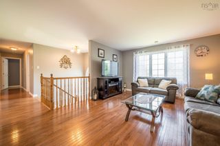 Photo 5: 154 Miller Lake Road in Fall River: 30-Waverley, Fall River, Oakfield Residential for sale (Halifax-Dartmouth)  : MLS®# 202123092