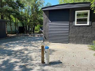 Photo 24: 14 Bluebell Bay: St Laurent Residential for sale (R19)  : MLS®# 202018108