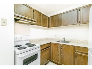 """Photo 14: 312 1350 COMOX Street in Vancouver: West End VW Condo for sale in """"BROUGHTON TERRACE"""" (Vancouver West)  : MLS®# R2505965"""
