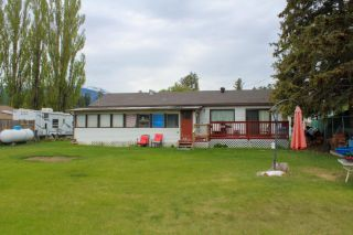 Photo 7: 1009 11 AVENUE in Invermere: House for sale : MLS®# 2458779