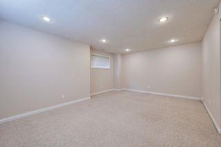 Photo 30: 10345 93 Street in Edmonton: Zone 13 House for sale : MLS®# E4251011