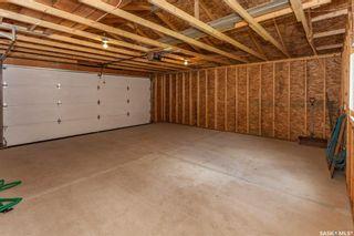 Photo 25: 510 6th Street East in Saskatoon: Buena Vista Residential for sale : MLS®# SK778818
