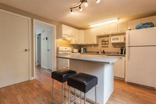 Photo 11: 171 Ridgewood Terrace: St. Albert Townhouse for sale : MLS®# E4239281