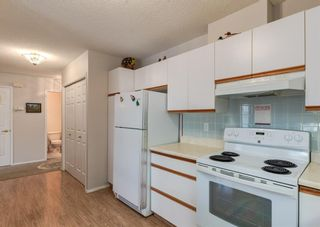 Photo 7: 143 Riverview Point SE in Calgary: Riverbend Row/Townhouse for sale : MLS®# A1129839