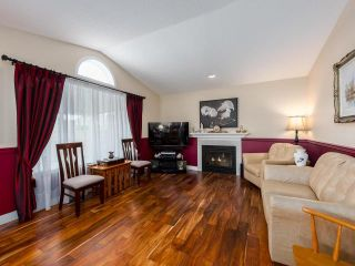Photo 6: 1 1575 SPRINGHILL DRIVE in Kamloops: Sahali House for sale : MLS®# 156600