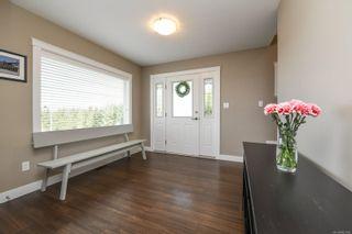 Photo 39: 4063 Buckstone Rd in : CV Courtenay City House for sale (Comox Valley)  : MLS®# 867068