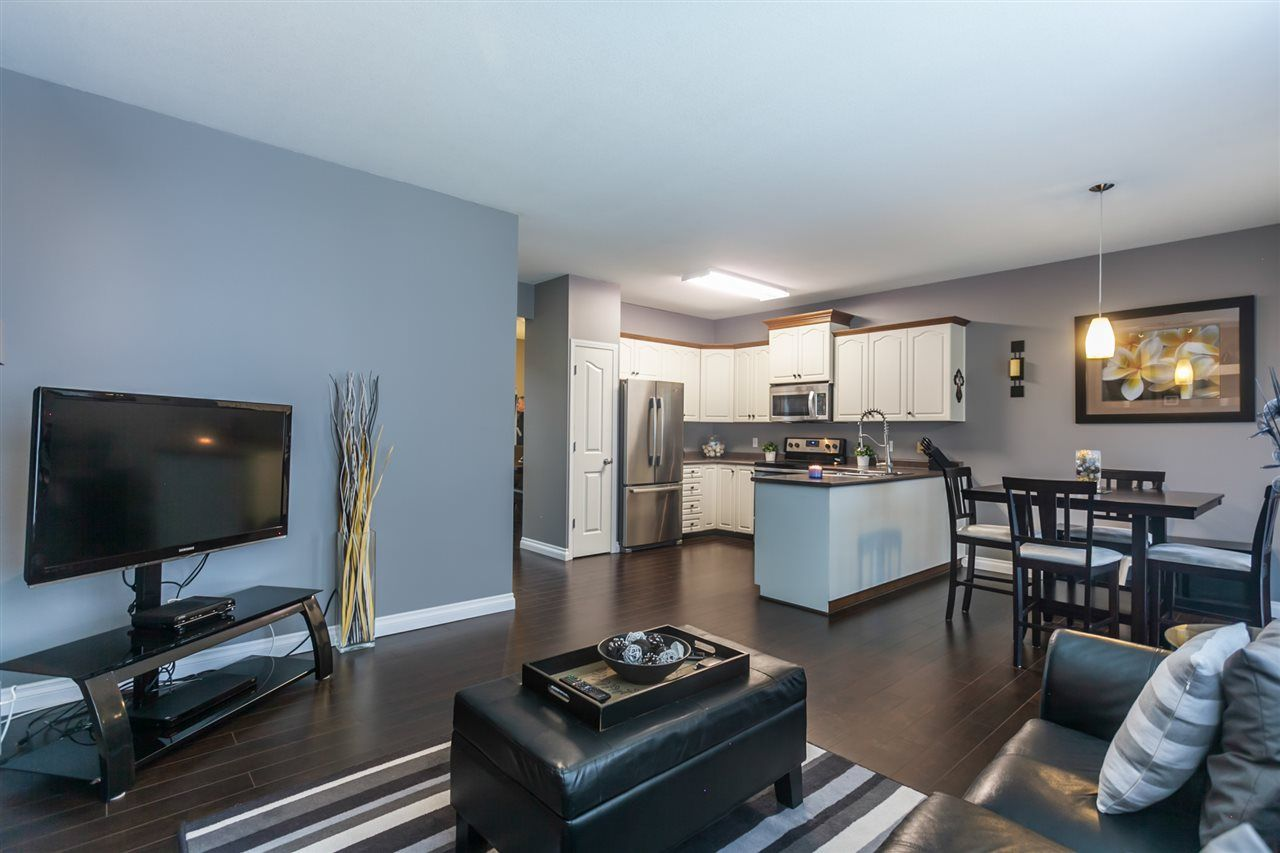 Photo 7: Photos: 10091 243 Street in Maple Ridge: Albion House for sale : MLS®# R2133397