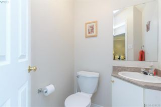 Photo 21: A 583 Tena Pl in VICTORIA: Co Wishart North Half Duplex for sale (Colwood)  : MLS®# 837604