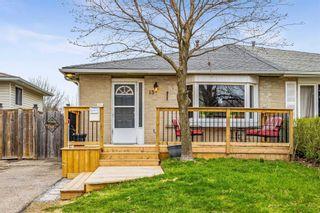 Photo 3: 15 Feltre Avenue: Orangeville House (Backsplit 3) for sale : MLS®# W5204586