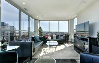 Photo 15: 1224 5151 Windermere Boulevard in Edmonton: Zone 56 Condo for sale : MLS®# E4233044