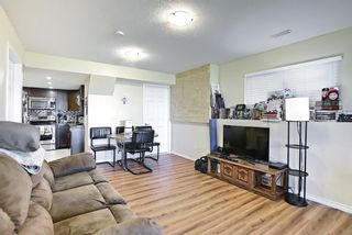 Photo 40: 60 EVERHOLLOW Street SW in Calgary: Evergreen Detached for sale : MLS®# A1118441