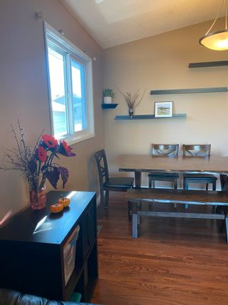 Photo 4: 10423 35A Avenue in Edmonton: Zone 16 House for sale : MLS®# E4266240