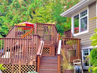 Photo 32:  in : SE Arbutus House for sale (Saanich East)  : MLS®# 887353