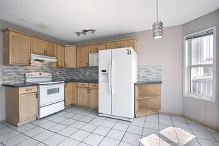 Photo 12: 766 Coral Springs Boulevard NE in Calgary: Coral Springs Detached for sale : MLS®# A1136272